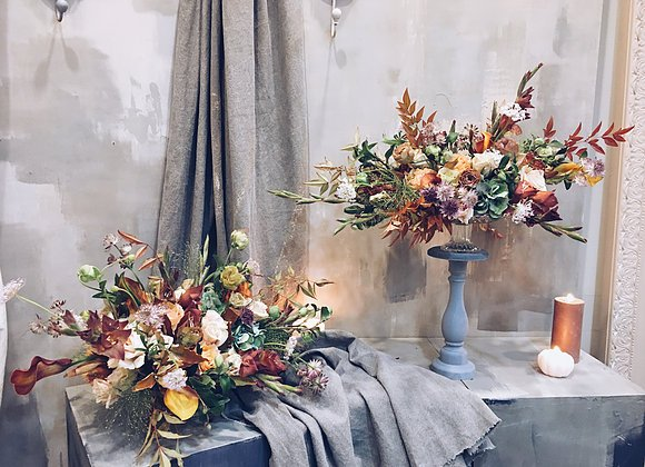 How To Make The Most Out Of Your Wedding Bouquet