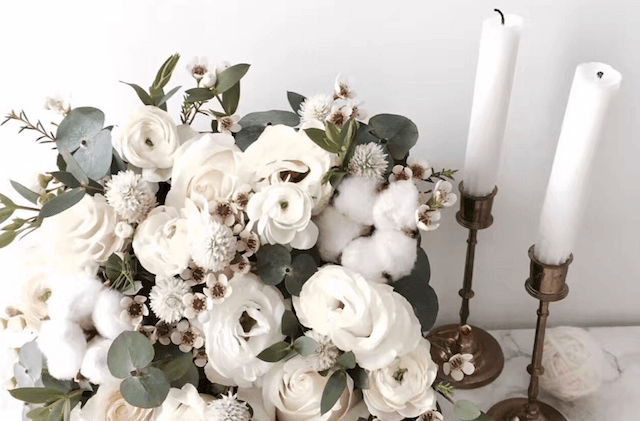 Flower Power – Why Flowers Are More Than Just Beautiful