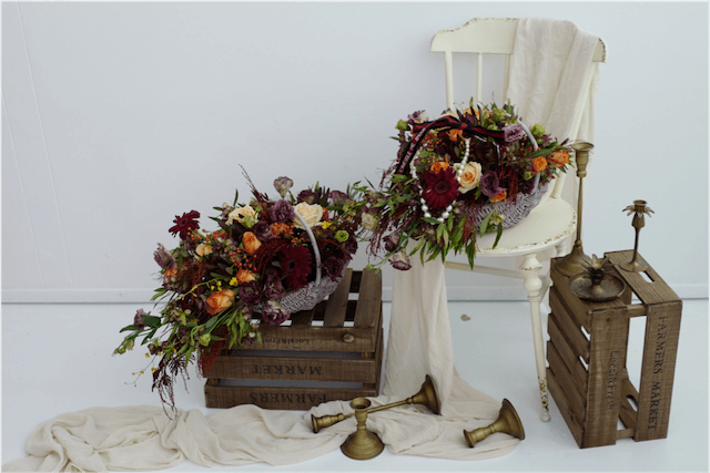 Gorgeous Diy Flower Arrangements To Perk Up Your Home